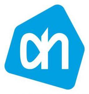 ah-logo