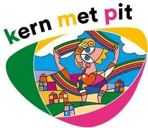 kern-met-pit-logo