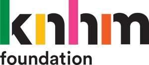 knhm-logo