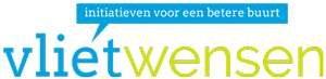 logo-vlietwensen