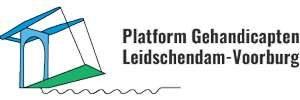 pglv-logo
