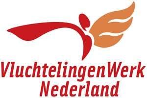 vluchtelingenwerk-logo